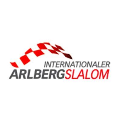 Arlberg, 5. Berg-Renn-Slalom, 10. – 11. Juli 2020