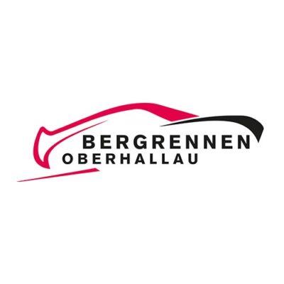 Oberhallau Berg Rennen, 24. – 25. August 2019