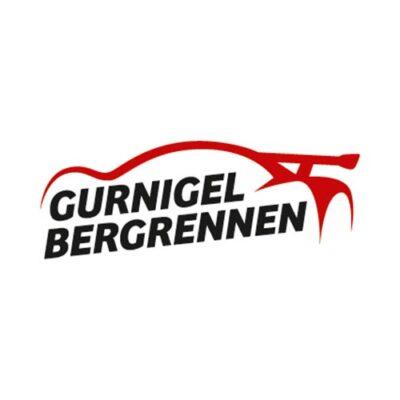 Gurnigel Berg Rennen, 7. – 8. September 2019