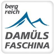 Damüls, 14. Berg Renn Slalom, 12. – 13. Juni 2021