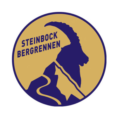 Steinbock Berg Slalom Gargellen, 22. – 23. August 2020