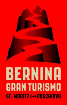 Bernina Gran Turismo, 19. – 20. September 2020